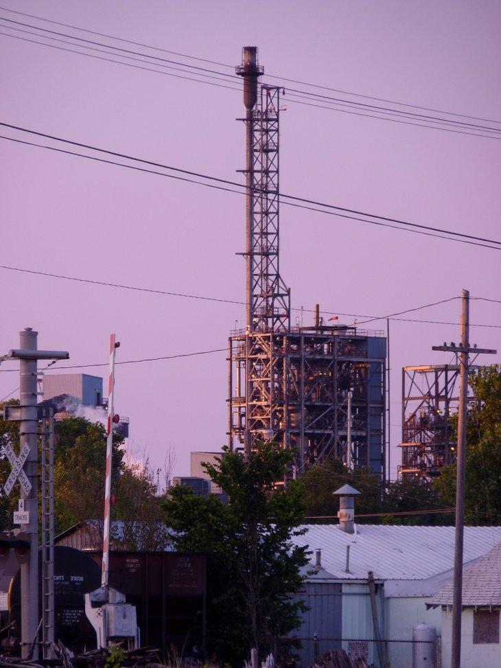 refineryfromclub