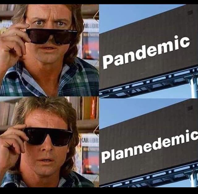 plannedemic